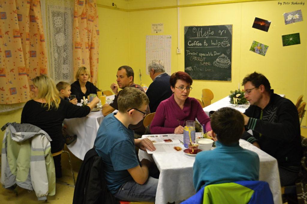 Kavárna2015-22