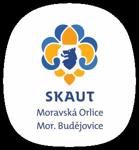 Logo2-barevne