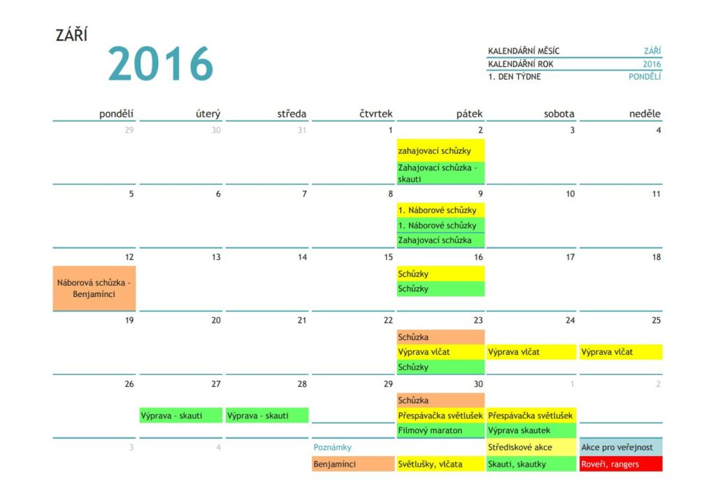 kalendar-zari-2016